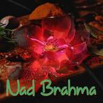 Nad Brahma Logo